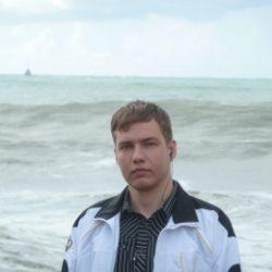 Красивый, молодой,чистоплотны парень. Даму ищу в Москве