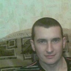 Молодой парень ищет девушку в Москве на одну-две ночи без обязательств