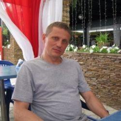 Симпатичный парень будет рад встретиться с девушкой для секса в Москве