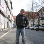 Одинокий и чистоплотный парень. Хочу познакомиться с девушкой в Москве