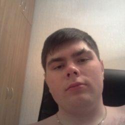 Привлекательный парень. Ищу девушку в отель на пару часиков на завтра, Москве