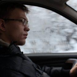 Парень, ищу девушку, стану твоим другом и любовником в Москве