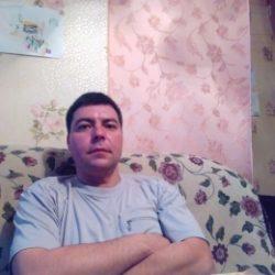 Симпатичный парень из Москвы, хочу найти девушку для любви и секса без обязательств?