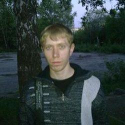 Парень, ищу девушку-женщину для секса без обязательств, Москва