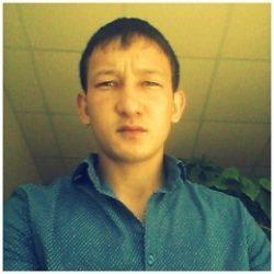 Парень из Москвы. Ищу знакомство с милой, молодой  девушкой для секса