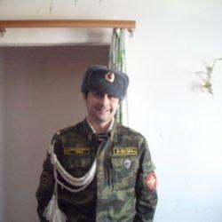 Парень, ищу девушку/женщину, Москва, только секс