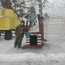 Мужчина из Москвы. Би пассив, ищу мужчину для секса