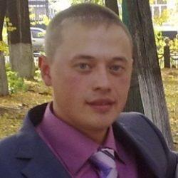 Парень. Ищу девушку для секса без обязательств в Москве