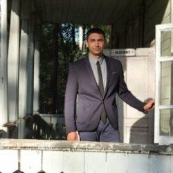 Массаж и секс …для милых девушек. Приятный и симпатичный  парень приглашает девушек в Москве