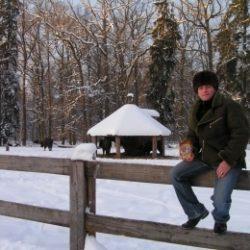 Парень. Ищу девушку/женщину в Москве для секс встреч