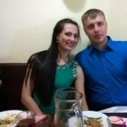 Молодой парень. Хочу найти подругу для регулярного секса в Москве