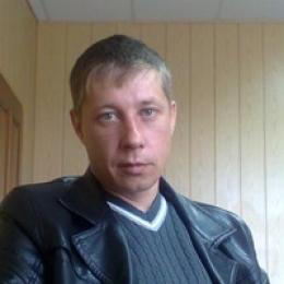 Симпатичный, спортивный парень, приятно проведет время с симпатичной девушкой в Москве
