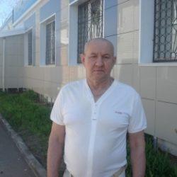 Парень из Москвы, молодой. Жду встречи с красивой девушкой для секса