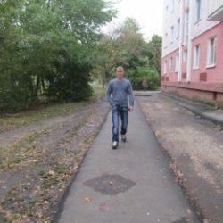 Парень приятной внешности. Встречусь с девушкой для секса в авто, Москва, СЗАО