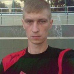 Молодой парень пригласит девушку из Москвы для приятного времяпровождения и секса!