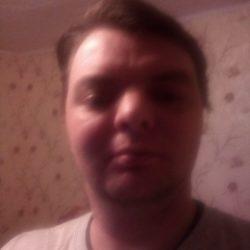 Симпатичный молодой парень хочет секса с девушкой  в Москве