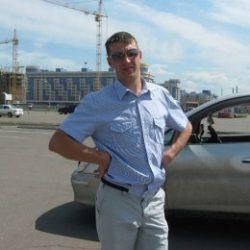 Девственник, ищу девушку в Москве для интим встреч