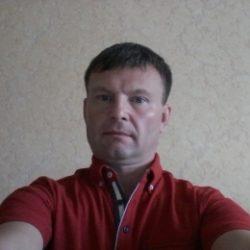 Парень, сделаю куни, вирт фото видео в Москве