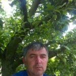 Мужчина ищет девушку в Москве