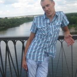 Парень, ищу женщину, девушку возраст не важен, Москва и область