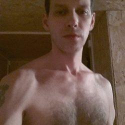 Парень, ищу девушку для секса без обязательств