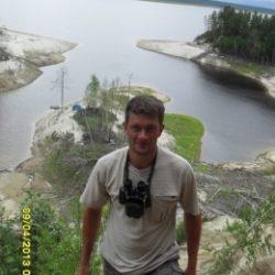 Русский, горячий и похотливый парень, ищу страстную подругу для секса в Москве