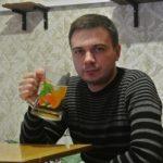 Хочу секса! Парень ищет девушку в Москве. Не коммерция!