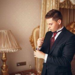 Парень, ищу девушку-женщину на одну ночь, встречусь на нейтральной территории, Москва