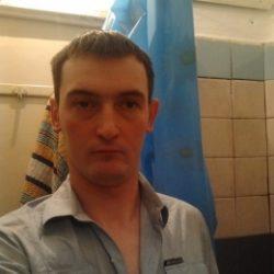 Парень из Москвы. Хочу секса с девушкой