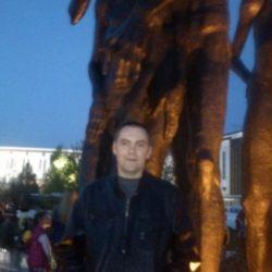 Парень девственник ищу девушку в Москве. Хочу стать мужчиной!