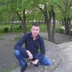 Стройный и вежливый молодой парень. Познакомлюсь с девушкой в Москве и все устрою