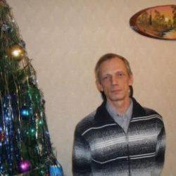 Парень, приглашу в гости девушку прямо сейчас на чашечку секса, Москва, Чертаново