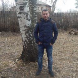 Хочу регулярный секс у тебя дома (девственник, Москва)
