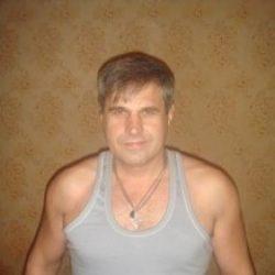 Я мулат с огромным достоинством, ищу девушку или женщину для жесткого траха в Москве