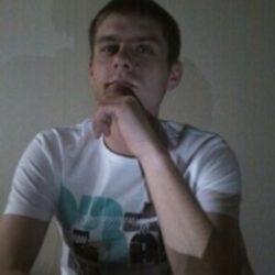 Молодой горячий, не скорострел. Ищу встречи с девушкой для секса в Москве