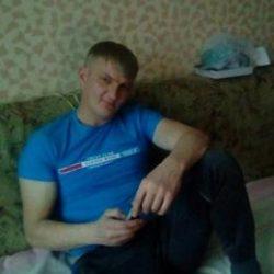 Парень, ищу девушку для разврата в Москве