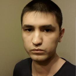 Я парень. Ищу девушку для интима в Москве