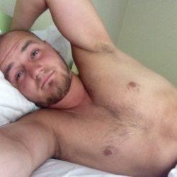 Симпатичный парень ищет красивую девушку для секса без обязательств в Москве