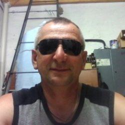 Парень ищет развратную девушку для совместного отдыха в Москве