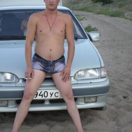 Послушный парень для секса куни хочет познакомиться с девушкой в Москве