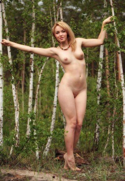 Красивая транссексуалка встретится с мужчиной, с большим размером, в Москве