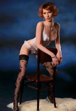 Элитные и дешевые проститутки южного подмосковья