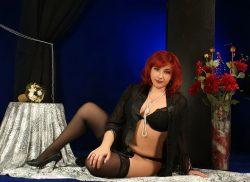 Девушка. Ищу приятную девушку для приятного общения и встреч в Москве