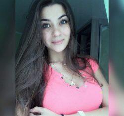 Худенькая татарочка с упругой попой и грудью, познакомлюсь с мужчиной для секса в Москве