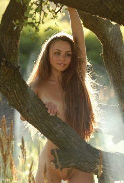 Жду в гости! Девушка ищет мужчину в Москве