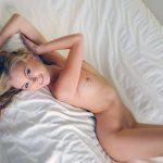 Классная девушка ищет парня для секса