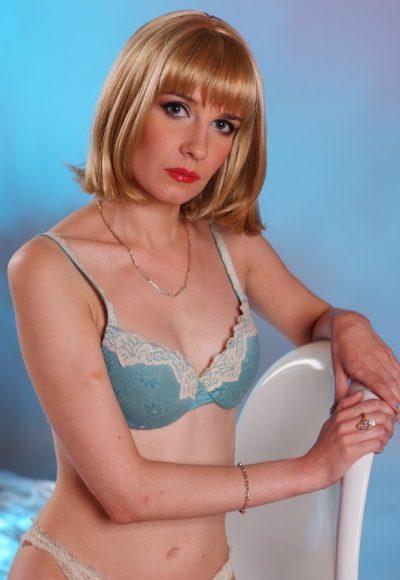 Девушка, ищу мужчину для незабываемой встречи НГ, Москва