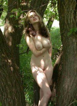 Высокая, чувственная девушка из Москвы ждет в гости мужчину, для секса
