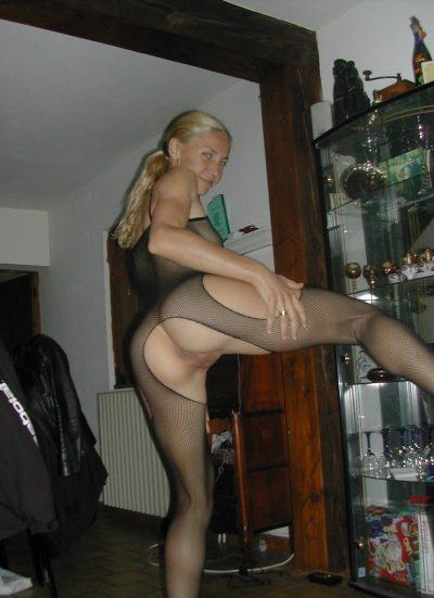 Симпатичная девушка в поиске чистоплотного симпатичного мужчины для секса в Москве