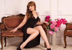 Очаровательная девушка, приеду в гости к мужчине в Москве